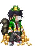 XxDOCTOR_AWESOMExX's avatar