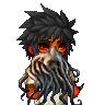 Kipfiletmetmacaroni's avatar