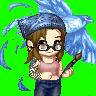 silentangel29's avatar