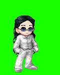 ClericPrestonOfLibria's avatar