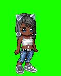 evelinfm12345's avatar