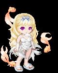 Hisaki fdrxa's avatar