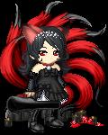 Tsasami25's avatar