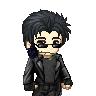 xXxDangoSanxXx's avatar