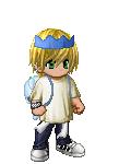 Damn Denis's avatar