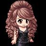 Lousienne's avatar