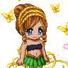 Princess Noone's avatar