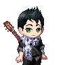 J-Face3's avatar