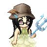 MajkaXP's avatar