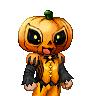 ll_Nightshade_ll's avatar