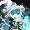 Lord Hebi-chan's avatar