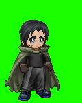 Goken-Neji2's avatar