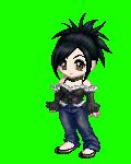 Goth_Princess_768