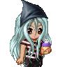 lexus811994's avatar