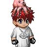 X_XMAGNUMX_X's avatar