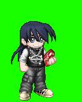 Aerinos's avatar