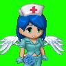 xXi.love.peach.snappleXx's avatar