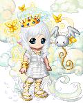 candyluver101's avatar