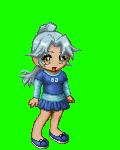Marimeha's avatar
