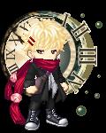 ii blackstar ii X3's avatar