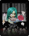 albinopenguin's avatar