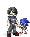 Storm138's avatar