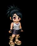 Imperfect_Elegance's avatar