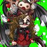 iBlob's avatar