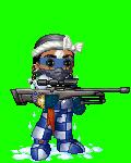 legendofj1's avatar