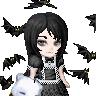 Vampirechic17's avatar