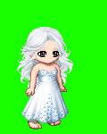 toneng's avatar