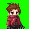 SilentSilverZero's avatar
