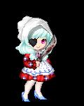 Emmop's avatar