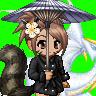 belle2's avatar