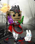Miss Remba's avatar