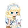 xx_HicciBubbles's avatar