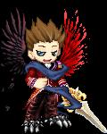 riptake13's avatar