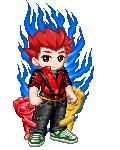 bonocho909's avatar