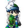 Monochrome Pixie's avatar