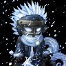 MalueMan's avatar