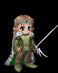 Aenain's avatar