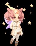 Baekhyunny's avatar