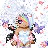 Pinkpengwen's avatar
