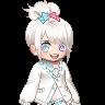 Reiia Silver's avatar