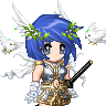Boramee's avatar