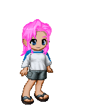 TotallyInLove's avatar