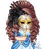 lizzybeth1183's avatar