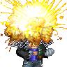 my_board_snaped's avatar