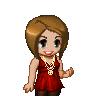 Sweet miss kelly marie's avatar