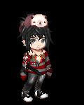 SP3C7RUM's avatar
